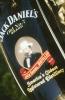 Jack Daniels airbrush