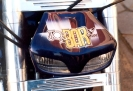 Joe Bar airbrush