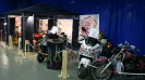 Salon Tournai / Motobeurs Doornik 2011