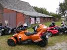 Salon moto beurs