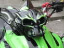 Skull RS 4