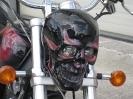 Skull RS 2