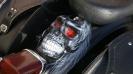 Skull RS 8