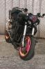 Street Bike GSX R 1100 '91