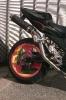 GSX R 1100 '91