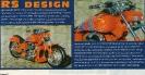 VT 750 ac RS.Design